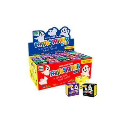 Estalo-Fantasminha-Kids---50-caixinhas-com-15-unidades
