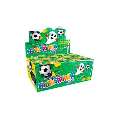 Estalo-Fantasminha-Kids---Edicao-Copa---50-caixinhas-com-15-unidades