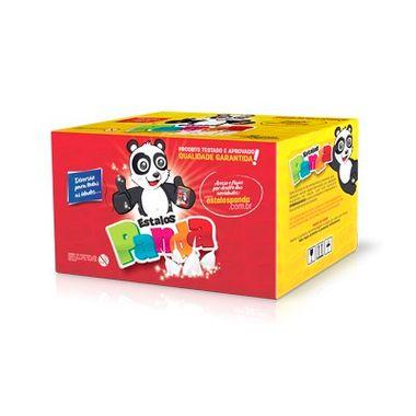 Estalo-Mega-Panda---50-caixinhas-com-30-unidades