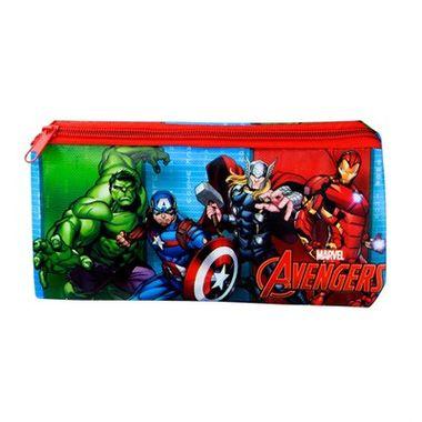 Estojo-Escolar-Os-Vingadores---The-Avengers---unidade