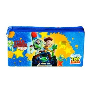 Estojo-Escolar-Toy-Story---unidade