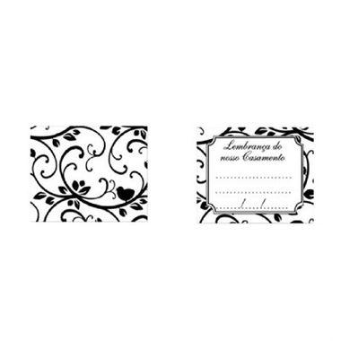Etiqueta-de-Lembranca-Casamento---Arabesco---embalagem-48-unidades