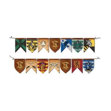 Faixa-Decorativa-Harry-Potter---unidade