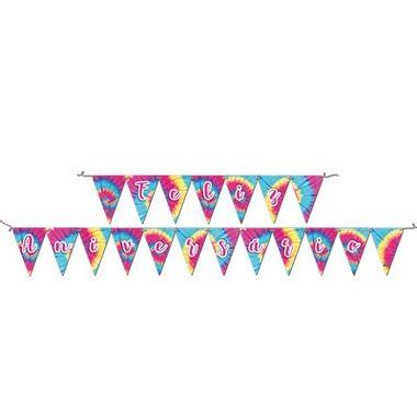Faixa-Decorativa-Tie-Dye---unidade