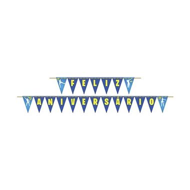 Faixa-Feliz-Aniversario-Battle-Royale---unidade