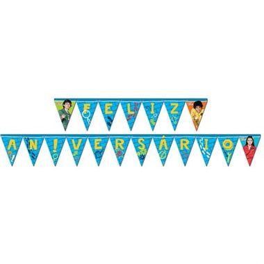 Faixa-Feliz-Aniversario-D.P.A.-Detetives-do-Predio-Azul---unidade