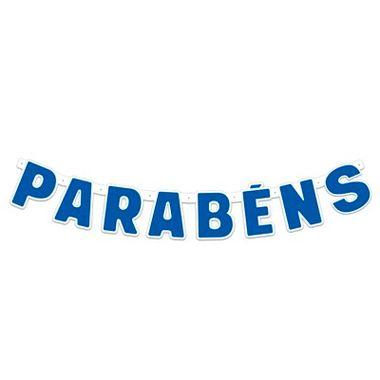 Faixa-Parabens-Colors-Azul---unidade