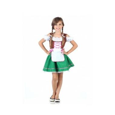 Fantasia-Alema---tamanho-M---infantil