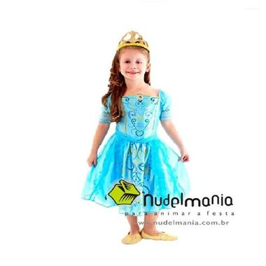 Fantasia-Barbie-e-as-3-Mosqueteiras-STD-Azul---infantil