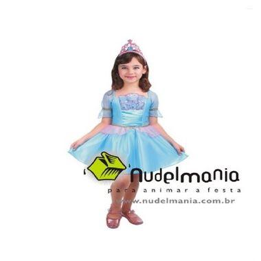 Fantasia-Barbie-Princesa-da-Ilha-Rosella-STD