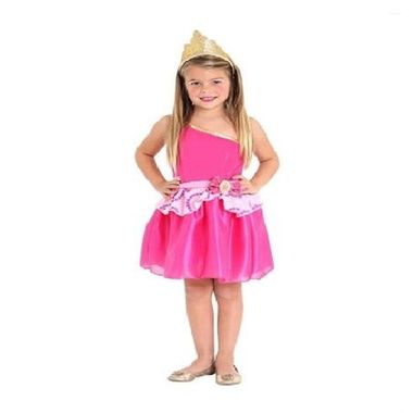 Fantasia-Barbie-Princesa-Pop-Star---tamanho-P---infantil