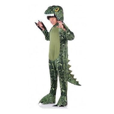Fantasia-Dinossauro-Rex---Tamanho-G---Infantil