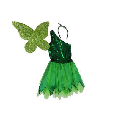 Fantasia-Fadinha-Verde---Infantil---Tamanho-02---unidade