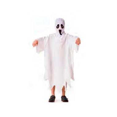 Fantasia-Halloween-Fantasma-Classica-Longa---infantil---tamanho-M---unidade