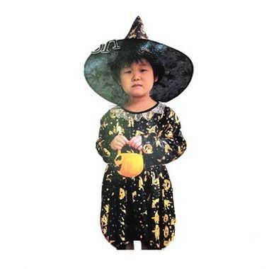 Fantasia-Pequena-Feiticeira---Halloween---importada---infantil