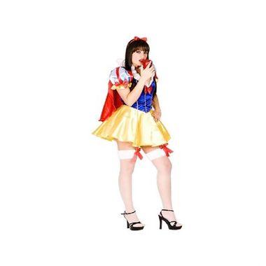 Fantasia-Princesa-Branca-de-Neve---Heat-Girls---tamanho-M---adulto
