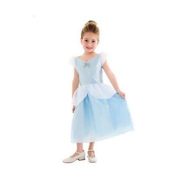 Fantasia-Princesa-Cinderela-Basic---P---infantil