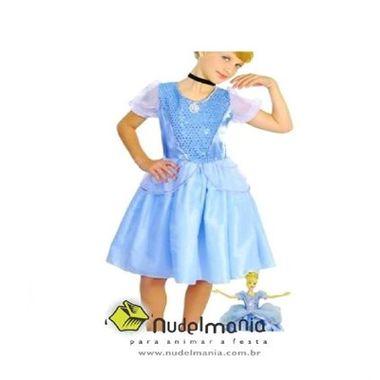 Fantasia-Princesa-Cinderela-Twins---com-roupa-de-boneca---infantil