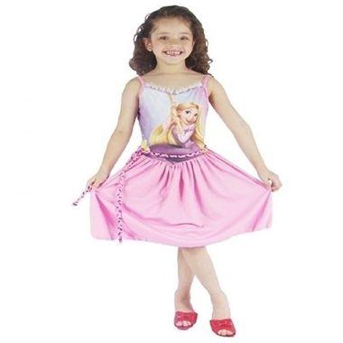 Fantasia-Rapunzel-Street---infantil---tamanho-M