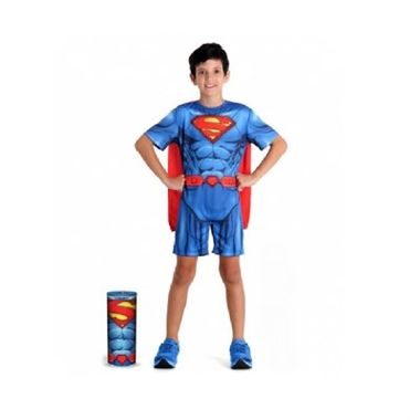 Fantasia-Super-Homem-pop---tamanho-M----infantil