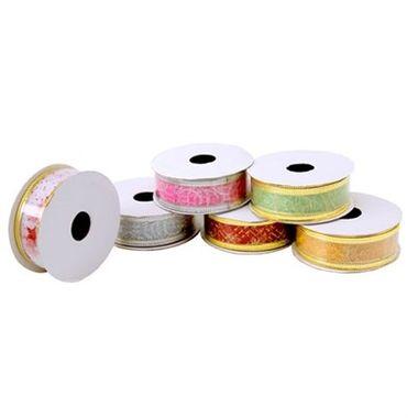 Fita-Decorativa-Natalina---25-cm-x-35-m---importada---aramada---cores-e-estampas-sortidas---unidade