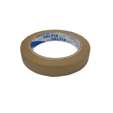 Fita-Kraft-18-mm-x-40-m---rolo