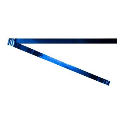 Fita-Metaloide-05-cm-x-50-m---Azul-Royal---rolo
