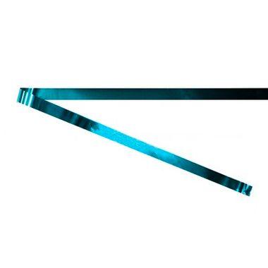 Fita-Metaloide-05-cm-x-50-m---Azul-Turqueza---rolo