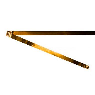 Fita-Metaloide-05-cm-x-50-m---Ouro---rolo