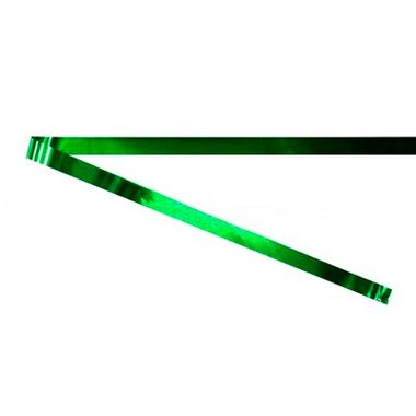 Fita-Metaloide-05-cm-x-50-m---Verde-Bandeira---rolo