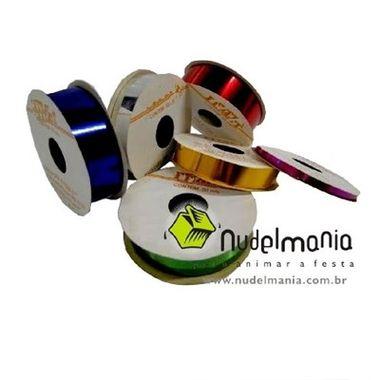Fita-Metaloide-05-cm-x-50-m-cores-sortidas-rolo-unidade