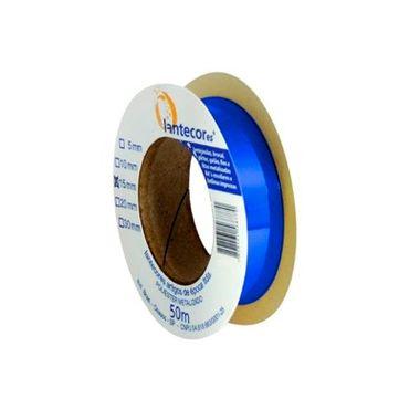 Fita-Metaloide-15-cm-x-50-m---Azul-Royal---rolo