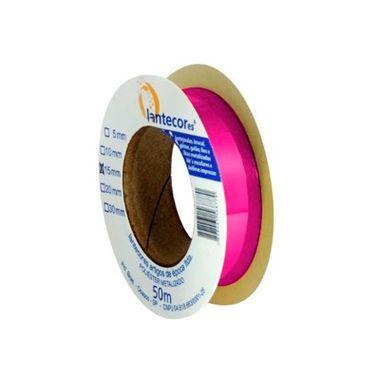 Fita-Metaloide-15-cm-x-50-m---Pink---rolo