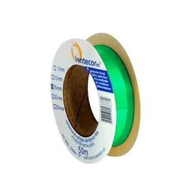 Fita-Metaloide-15-cm-x-50-m---Verde-Bandeira---rolo