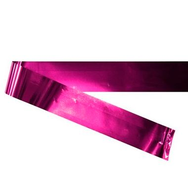 Fita-Metaloide-20-cm-x-50-m---Pink---rolo