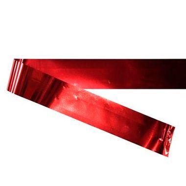 Fita-Metaloide-20-cm-x-50-m---Vermelho---rolo