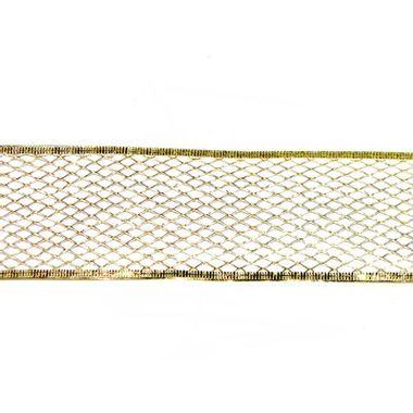 Fita-Natalina---Tela-Dourada---6-x-914-cm---unidade