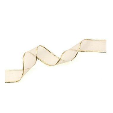 Fita-Organza-Branca---02-fios-Dourada---36mm-x-10-metros----9181---36----rolo
