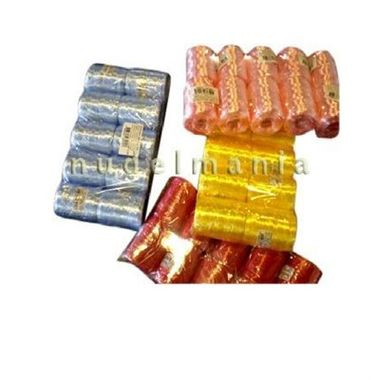 Fitilho---5-cm-x-5-m---fita-para-embalagens-decoracao---rolo