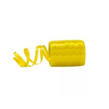 Fitilho-D-Grafia-Amarelo-5-mm-x-50-m---unidade