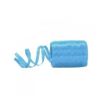 Fitilho-D-Grafia-Azul-Claro-5mmx50m---unidade