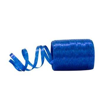 Fitilho-D-Grafia-Azul-Escuro-5mmx50m---unidade
