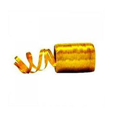 Fitilho-D-Grafia-Dourado-5mmx50m---unidade