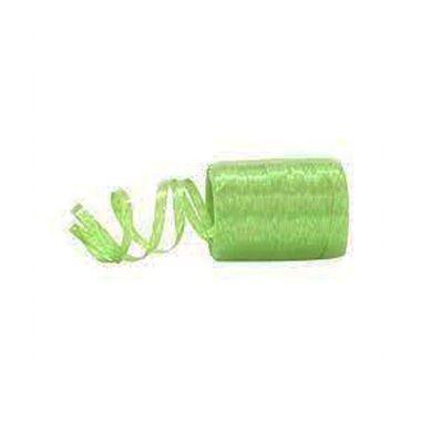 Fitilho-D-Grafia-Verde-Claro-5mmx50m---unidade