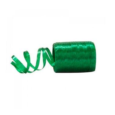 Fitilho-D-Grafia-Verde-Escuro-5mmx50m---unidade