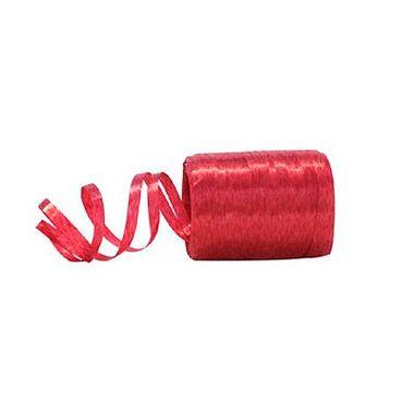 Fitilho-D-Grafia-Vermelho-5mmx50m---unidade