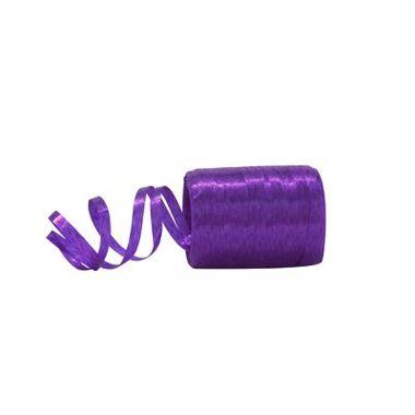 Fitilho-D-Grafia-Violeta-5mmx50m---unidade