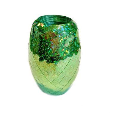 Fitilho-Holografico---Verde---5-mm-x-50-m---unidade