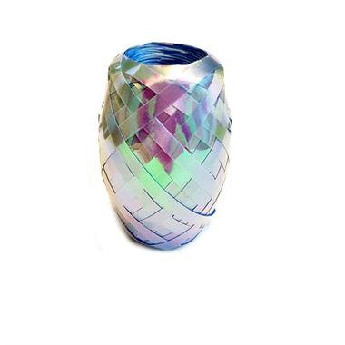 Fitilho-Nacarado---Azul---5-mm-x-50-m---unidade