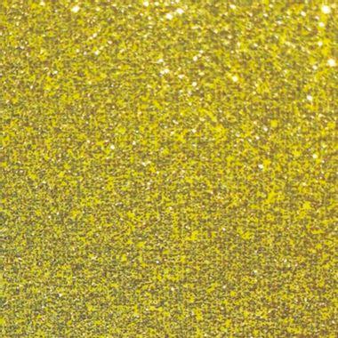 Folha-E.V.A.-Glitter---borracha---36-x-56-cm---Ouro---pacote-05-unidades